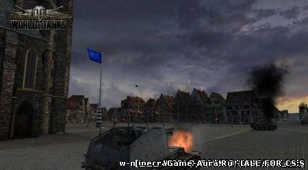 Танки от war thunder premium vehicle free
